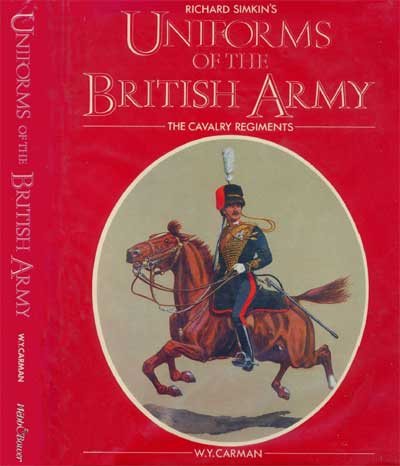 Military books and magazines, CD, DVD, Military Marches