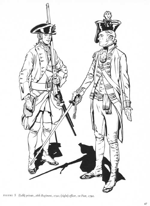free coloring pages of military uniforms | Added to the catalog : Sunday, 01.08.2010